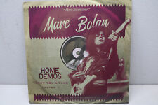 Marc Bolan T.Rex There Was a Time Home Demos Volume 1 (UK IMPORT) Vinyl Record