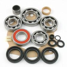 Transfer Case Bearing and Seal Overhaul Kit USA Standard Gear ZTBK4405