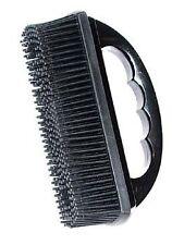 Pet Hair Removal Tool, Dogs, Cat Fur, Car, Caravan, Upholstery, Carpet Brush