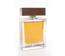 Dolce & Gabbana The One For Men 100 ml Eau de Toilette