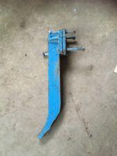 Ransomes Cultivator Leg C83/C90 Forward