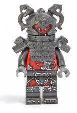 4 x repugnante-espada negra//Black Scimitar//mercancía nueva 43887 Lego Ninjago