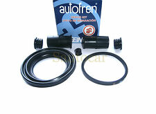 BMW E46/E36/E90/E28,Z3,M3,FIAT. Front brake caliper repair kit. ATE 54mm