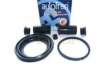BMW E46/E36/E90/E28,Z3,M3,FIAT. Front brake caliper repair kit. ATE 54mm