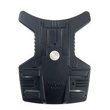 Genuine Nikon AS-19 Universal Speedlight Flash Stand #Q34