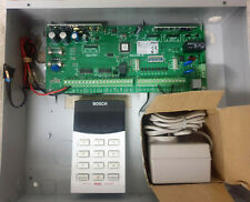 Bosch CC880 Solution 16 Control Panel  & Keypad