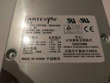 Tektronix Artesyn Cvr460 Power Supply 119 6986 Dpo7000 Dpo7000c Awg7000