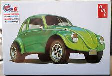 VW Beetle-VW Beetle Superbug Gasser 4´n1, 1:25, Office 1044 Nouveau Neuf 2017
