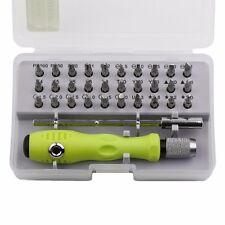 Screwdriver Set Multipurpose Disassemble Electronic Tool Repair Tools