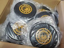 Wholesale Lot Of 50 Battlestar Galactica Flying Disc Loot Crate Exclusive!