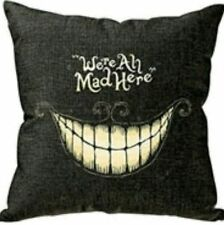 Cartoon Decorative Cushions & Pillows