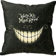 Unbranded Cartoon Decorative Cushions & Pillows