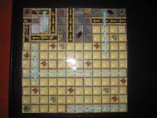 Robo Rally Board Spielfeld *Sammelauflösung* (10)
