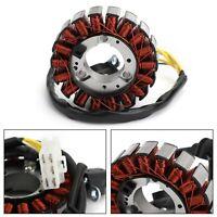 Lichtmaschi Stator für Honda CBR125 R CBR125RS CBR125RT 11-17 31120-KPP-T01