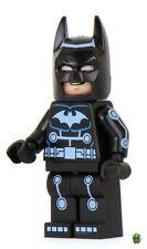 LEGO - DC Super Heroes - Batman - Electro Suit - Mini Figure