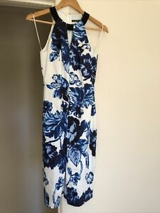 Portmans Dress Size 6 New Without tags
