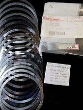 Shim Set Part # 77A482 Industrial Machinery (18 pcs) New
