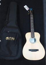 MARTIN Ed Sheeran 3 Divide Signature Edition -- Sofort Lieferbar!!!