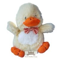 Small Chick Plush Soft Toy