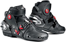 Sidi Motorcycle Boots