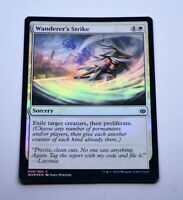 3x Jace/'/'s Protection 271//264 Near Mint MTG War of the Spark