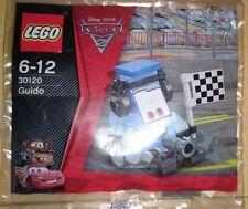 LEGO 30120-CARS GUIDO Polybag/PROMO