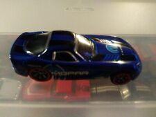 Speed Machine 2008 Dodge Viper Loose