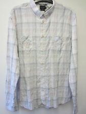 Camicie casual da uomo multicolore Paul Smith