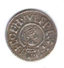(30) King of Mercia Coenwulf (796-821),  Penny Souvenir
