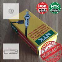 OEM NTK Opel Vauxhall Astra Vectra Corsa Nova Tigra Lambda Oxygen Sensor  + plug