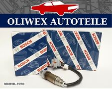 BOSCH Lambdasonde SEAT AROSA VW LUPO POLO 1.0 0258005115
