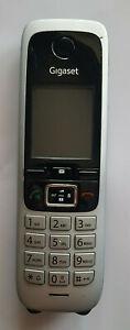 Siemens Gigaset C430H C430 C430A Handset Only No Batteries