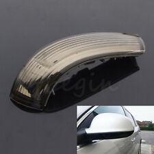 SMOKY Mirror LED Turn Signal Light right SIDE For VW Golf Skoda SEAT ALHAMBRA