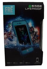 Genuine LifeProof FRE Series Waterproof Case Cover for iPhone 7 Plus NEW