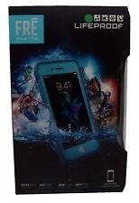 Véritable Lifeproof Fre Séries Étui Imperméable COQUE pour Iphone 7 Plus