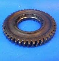Idler Gear CC19317 John Deere 240 260 270 New Holland 274074 462 463 Disc Mower