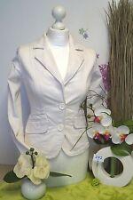 "Vêtement Occasion femme ... Veste en Jean "" Zara "" ... T : 36"