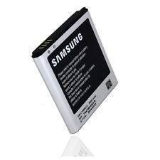 Batería Batería Pila para Samsung Galaxy Express gt-i8730-eb-l1h9klu - ORIGINA