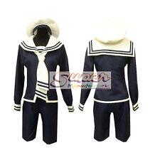 Fruits Basket Momiji Sohma Uniform COS Clothing Cosplay Costume