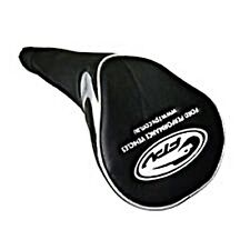 FORD FPV DRIVER HEAD COVER - OFFICIAL FPV PRODUCT - NEW!