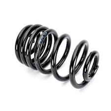 REAR COIL SPRING SUSPENSION KYB KYBRX6216