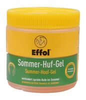 33,90EUR/L  Sommer-Huf-Gel Effol 500ml