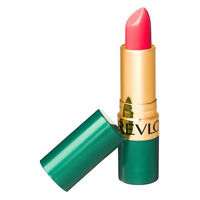 Revlon Moon Drops Lipstick [Choose Color]
