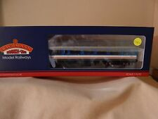 Bachmann 39-363 BR Mk2a TSO Coach Tourist Second Open Network Southeast