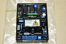 NEW AVR SX460 Automatic Voltage Regulator for Generator