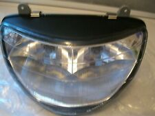 Bombardier DS650 Headlight For 2004 2005 2006 2007