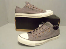 Women's Shoes sneakers Converse CT All Star Eyerow Cut Out OX 551570 Studs size