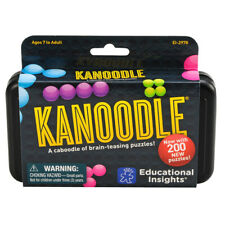 Learning Resources Kanoodle