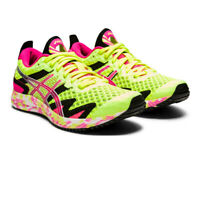 Asics Womens Gel-Noosa Tri 12 Running Shoes Trainers Sneakers