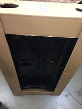 TOYOTA OEM 93-98 Supra Removable Top-Roof Panel 6320114060